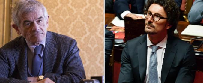 Tav, M5s e Lega assenti da Chiamparino: 'Manca rispetto'. Toninelli: 'Sarò io a convocare tavolo quando sarà opportuno'
