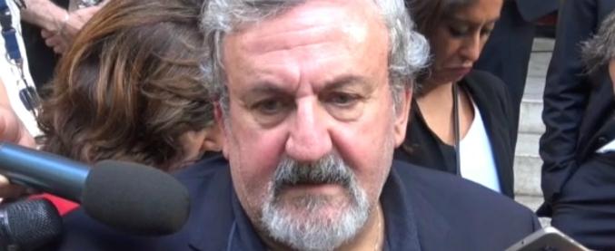 """Toghe in politica, sentenza Consulta sul caso Emiliano: """"E' legittimo il divieto di iscriversi o partecipare ai partiti"""""""