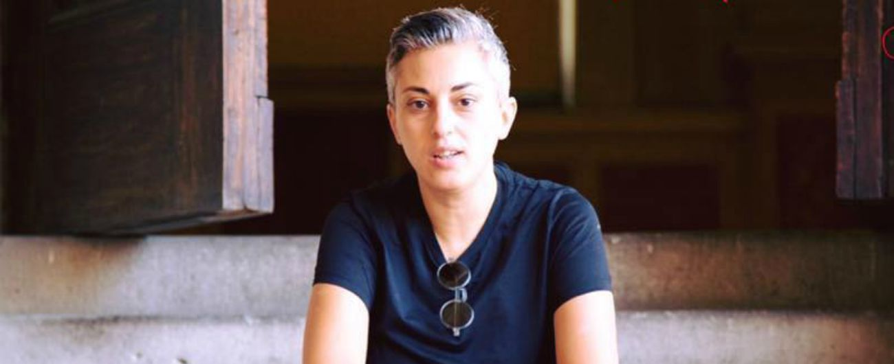"""Cathy La Torre, minacce di morte su Facebook all'avvocata Lgbt di Bologna. Lei: """"Le istituzioni fomentano odio"""""""