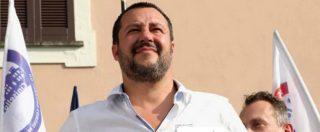 """Vertice Ue, Salvini rivendica il blocco delle ong: """"Non più legittimate, discorso chiuso"""". Ma ammette lo stallo su Dublino"""