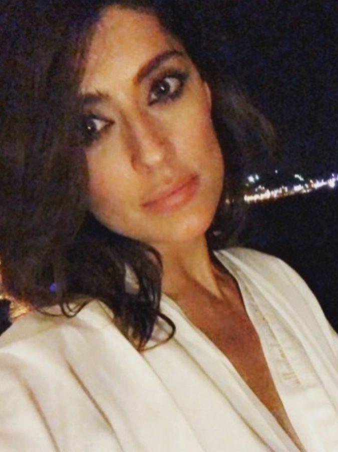 """La Prova del Cuoco, Elisa Isoardi si commuove per l'ultima puntata: """"Antonella Clerici è ancora nei cuori di tutti ma…"""""""