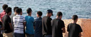 Migranti, Italia è Paese con percezione più distorta in Ue. Presenze sovrastimate e ostilità maggiore di tutta Europa