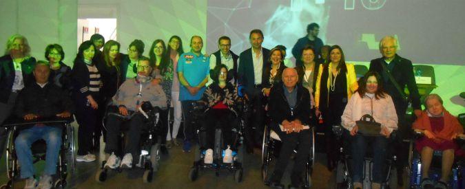 """Sla, il presidente Aisla: """"Chiediamo allo Stato di non lasciare soli i malati: più finanziamenti e più competenze mediche"""""""