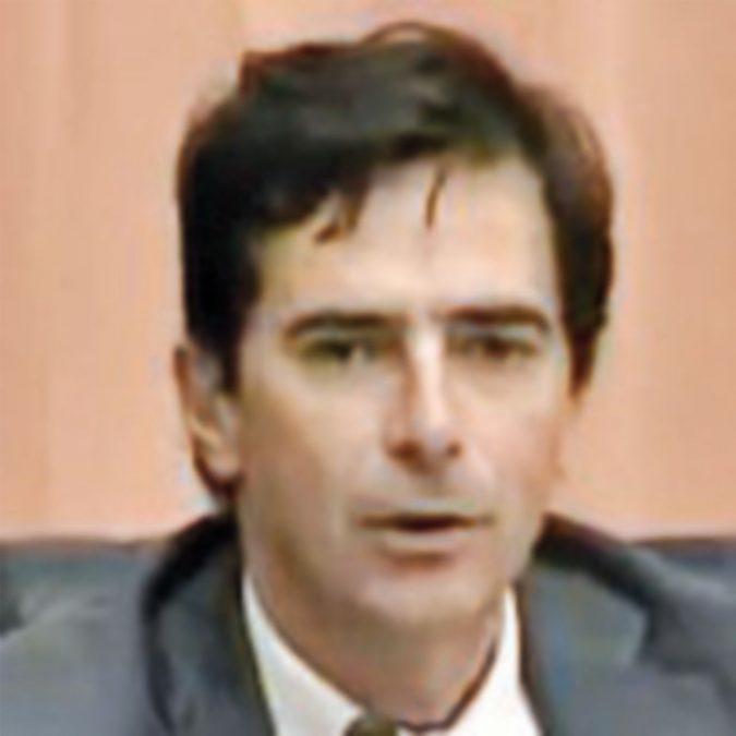 A Chigi hanno un segretario generale: Roberto Chieppa