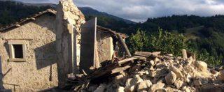 """Terremoto Centro Italia, crollo della torre di Accumoli: a giudizio in 7, c'è il sindaco. Parente delle vittime: """"Si dimetta"""""""