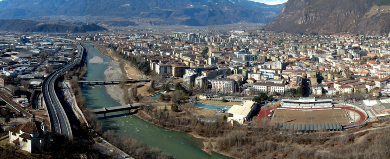 Qualità della vita 2018, la classifica: Bolzano la provincia migliore. Retrocede Roma, male anche Venezia e Firenze
