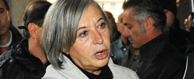 Alluvione Genova, Cassazione conferma responsabilità dell'ex sindaca Vincenzi ma ordina appello bis: rideterminare le pene