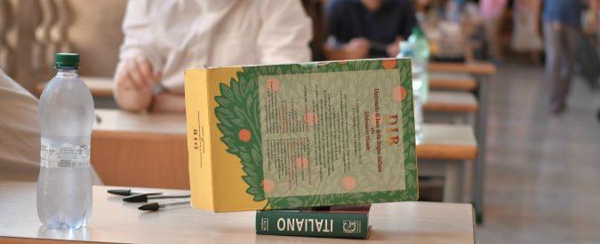 Maturità 2018, le tracce artistico-letterarie del Miur erano bellissime. Ma i ragazzi non possono conoscerle