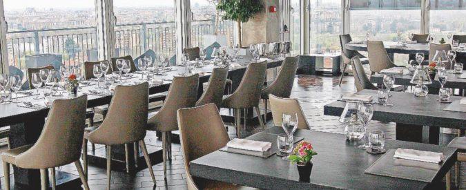 Milano, il ristorante della 'ndrangheta nel grattacielo di Comunione e Liberazione