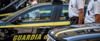 Roma. Permessi per venditori ambulanti, 16 indagati: anche dirigente del Comune e due membri della famiglia Tredicine