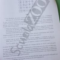 Mica Enciclopedie Matematica Pdf