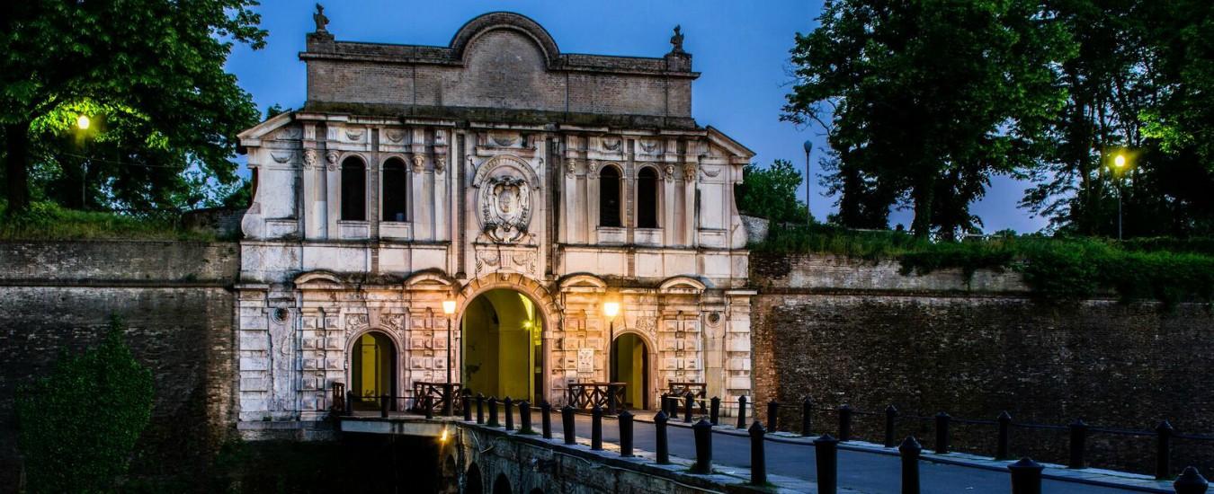 Parma, vivere il solstizio d'estate al Cittadella Music Festival