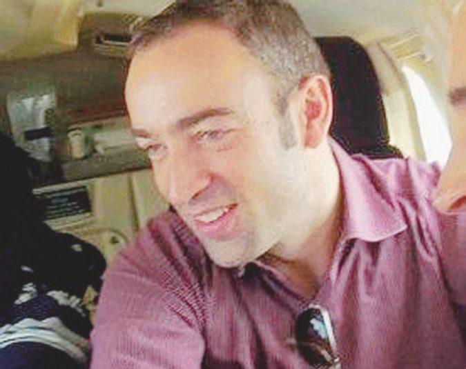 """Il cuore """"bruciato"""" durante una gastroscopia: l'incredibile morte di Mauro Pianta"""