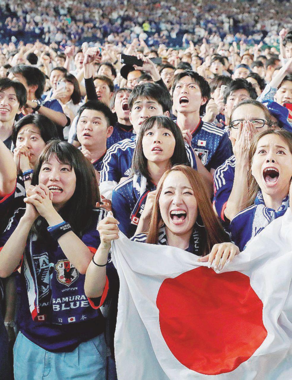 Mondiali Banzai: il senso dell'ultrà per la disciplina