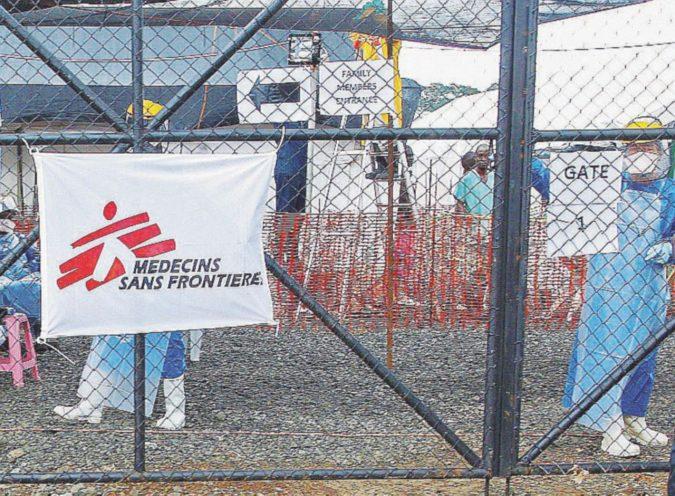Abusi senza frontiere: cure in cambio di sesso