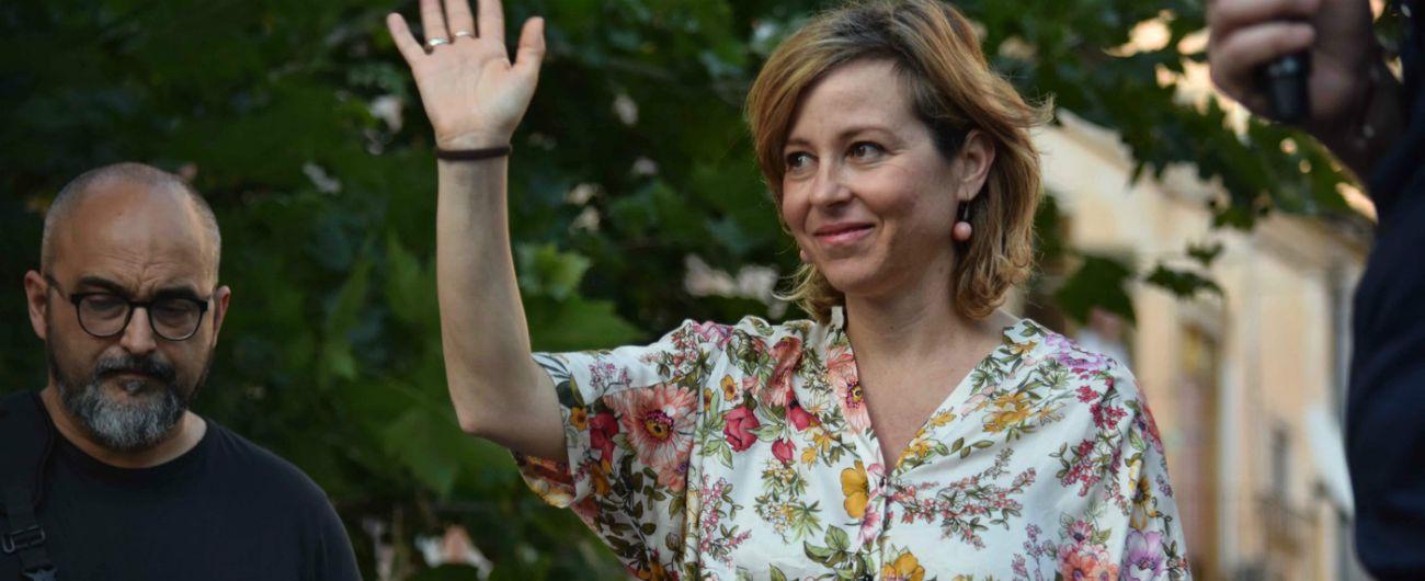 """Vaccini, incursione di Salvini. La Grillo risponde: """"Polemiche strumentali, tema va discusso dal ministero della Salute"""""""