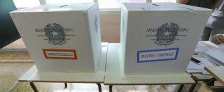 Ballottaggi 2018, 75 comuni al voto: in Toscana Salvini contro sinistra, a Imola la grillina contro il Pd a Terni derby Lega-M5s