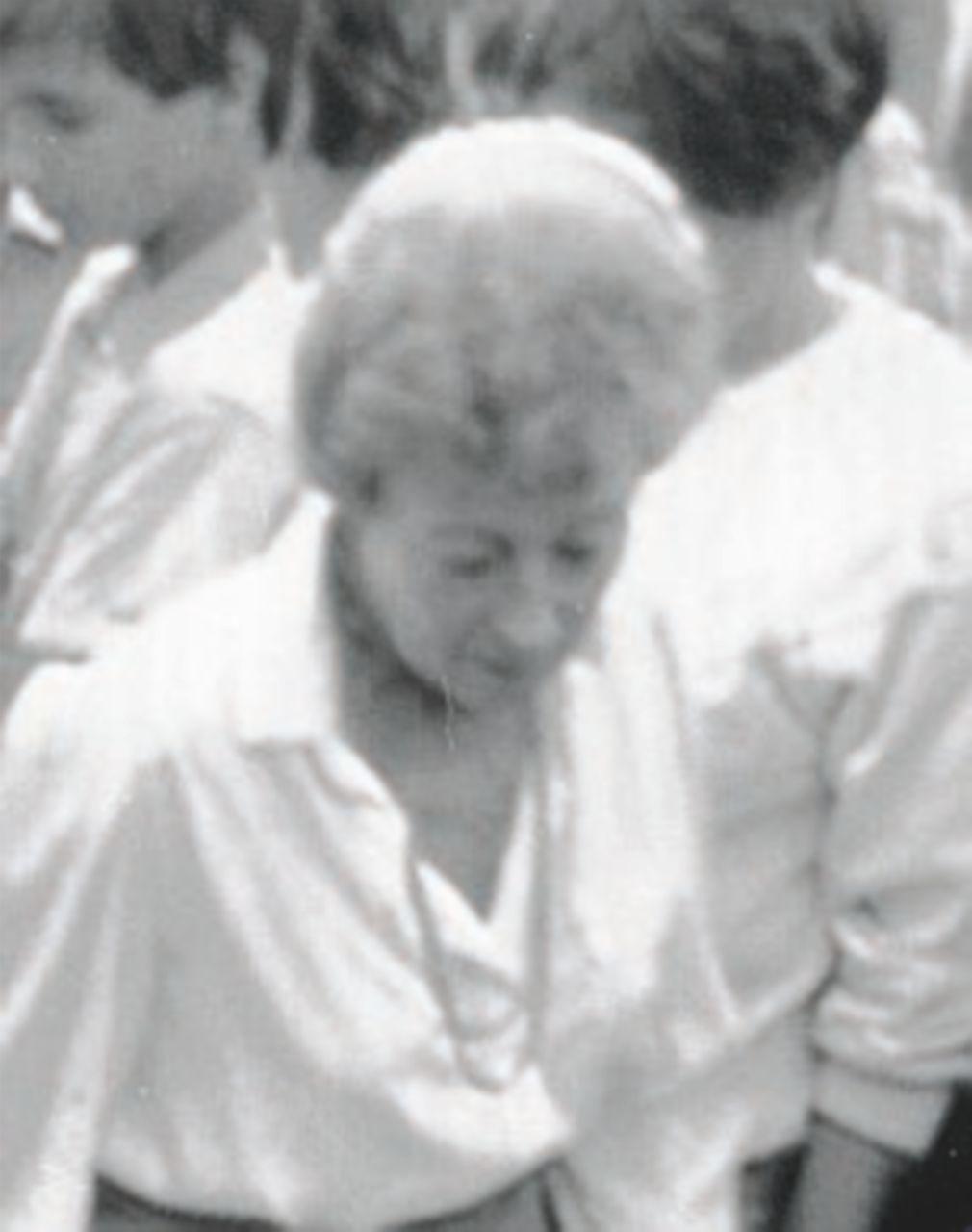 Addio a Esther Judith Singer, traduttrice e moglie di Calvino