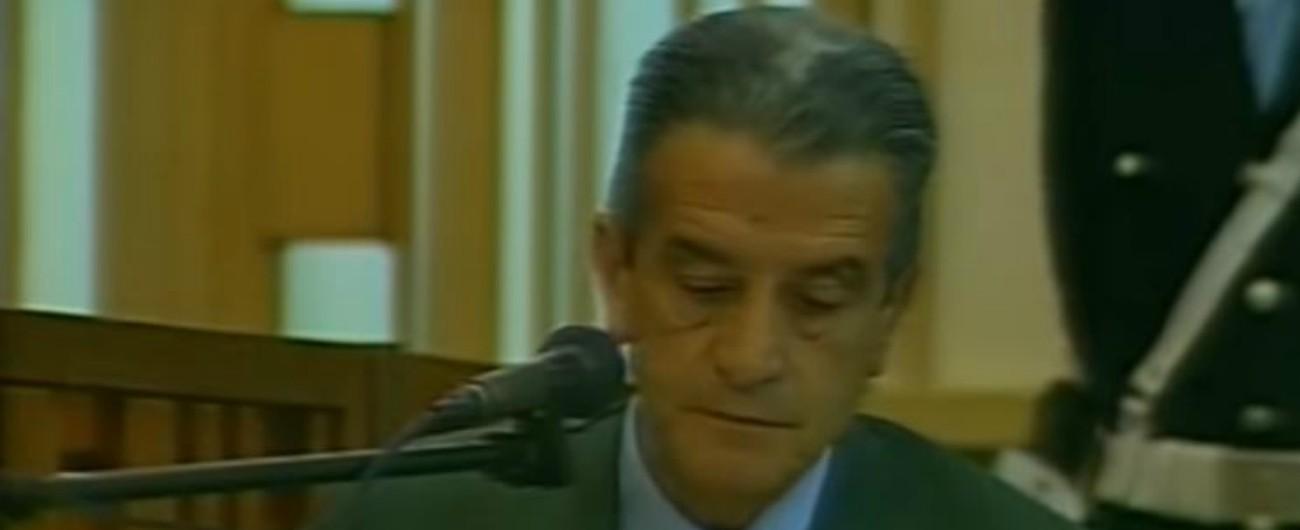 Francesco Forleo, morto ex parlamentare e questore di Milano, Firenze e Brindisi