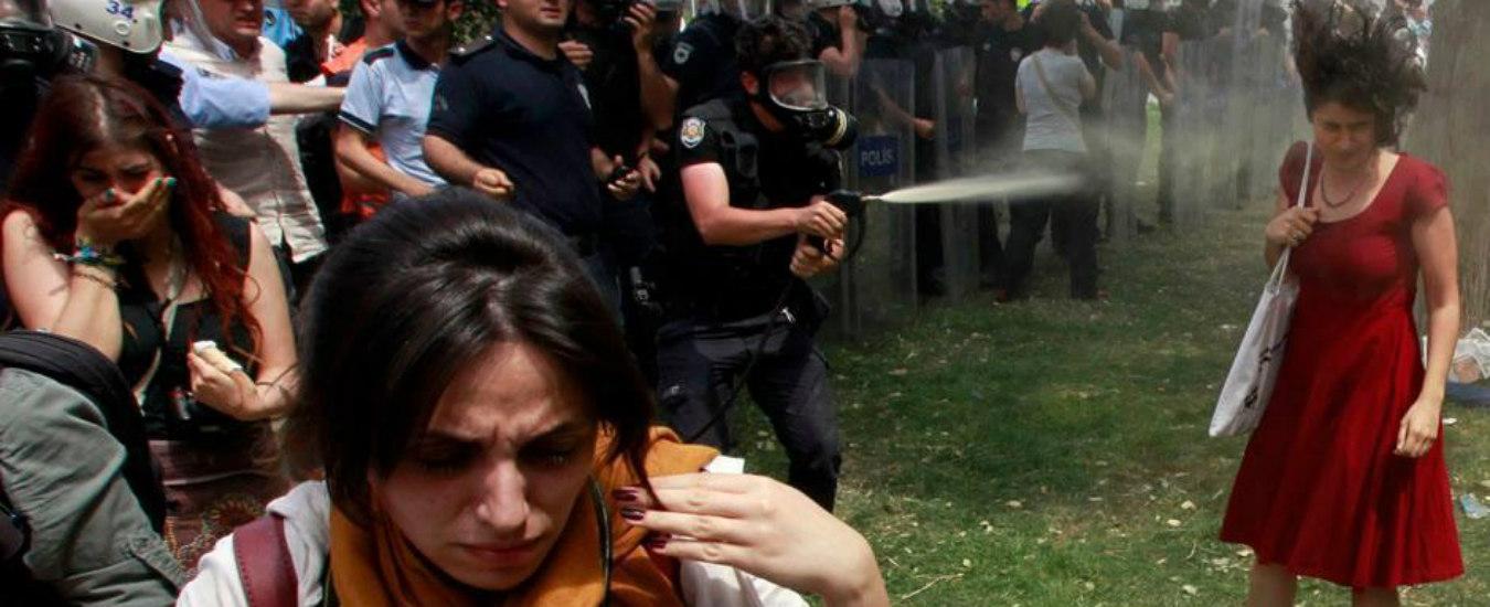 Turchia, qui a Istanbul c'è una parte della nostra storia