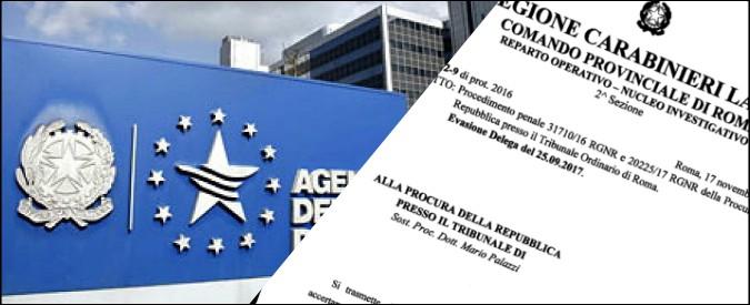 Concorso alle Dogane, i commissari vanno a processo per truffa: 'Alterarono prove'. Ma saranno loro a correggerle di nuovo