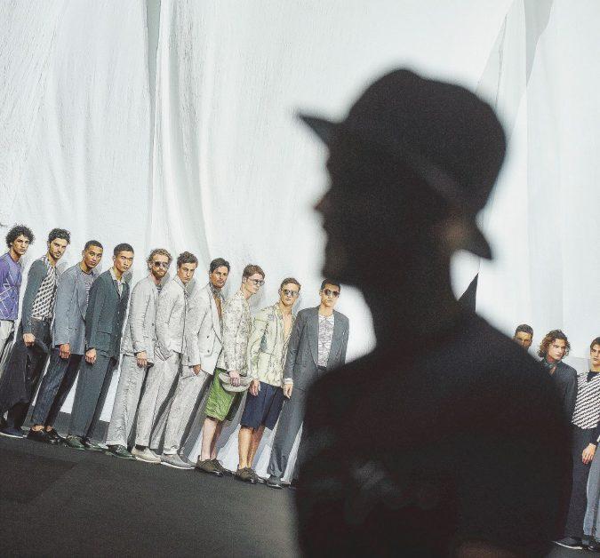 Schiavi della moda: il business del lusso