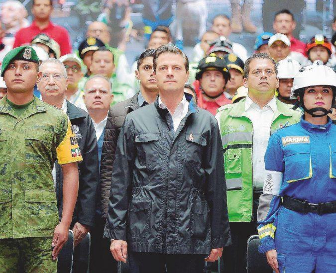 """La sinistra di """"Amlo"""" questa volta è pronta a prendere il Messico"""
