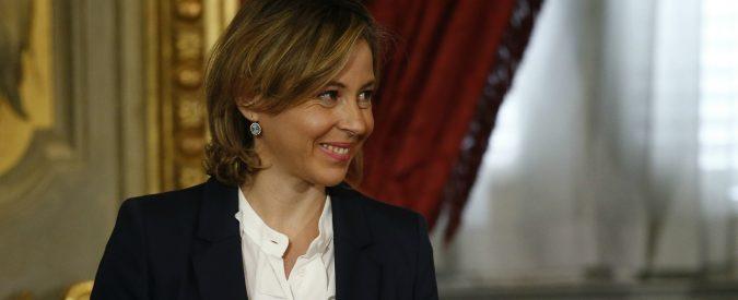 Giulia Grillo, ho conosciuto il ministro della Salute e abbiamo parlato di medicina integrata