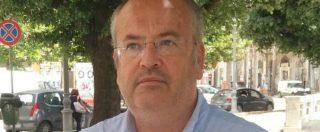 Ballottaggi, in Puglia centrosinistra in controtendenza: 10 comuni su 11. Il Pd esulta, ma ha eletto un solo sindaco dem