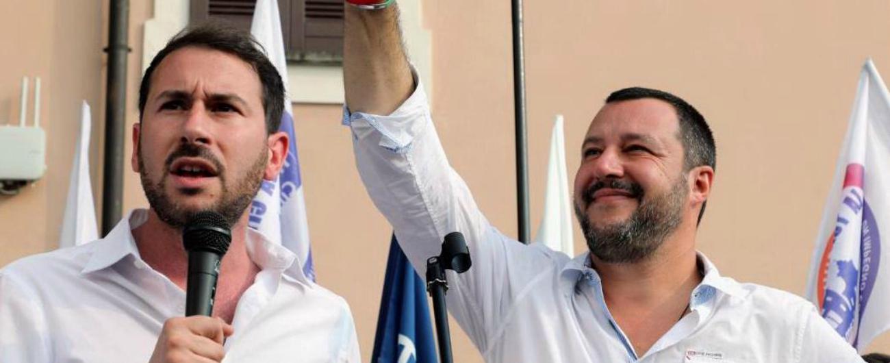 Ballottaggi 2018, comuni minori: la 'rossa' Cinisello Balsamo alla Lega, centrosinistra regge nel Lazio. M5s conquista Acireale
