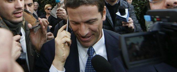Stadio della Roma, Parnasi e i politici. Chi ha già vinto il campionato