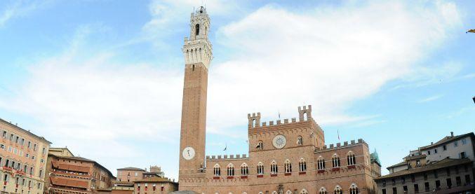 Ballottaggi 2018 – Diviso, commissariato, litigioso: ciò che resta del Pd consegna la Toscana al centrodestra
