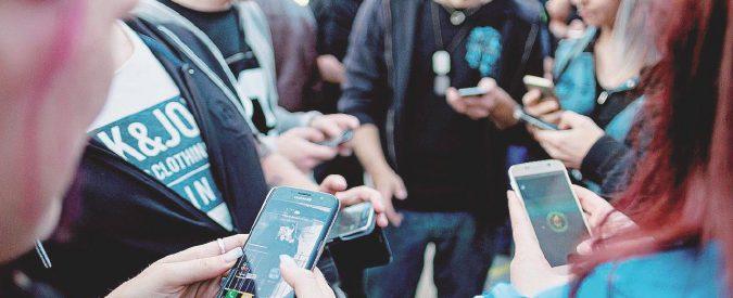 I big della telefonia alla prova di Iliad: le tariffe a confronto
