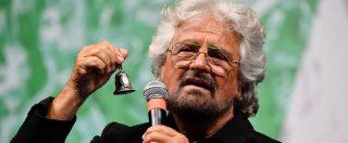 """Xylella, Grillo contro dl Semplificazioni: """"Carcere per chi non abbatte ulivi infetti? Incostituzionale. Precedente gravissimo"""""""