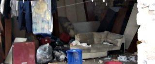 Migranti, arrestati sei gestori di centri Cas a Latina: truffa, frode e maltrattamenti
