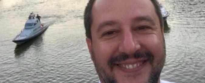 Diritto d'asilo, le commissioni territoriali disobbediscono a Salvini