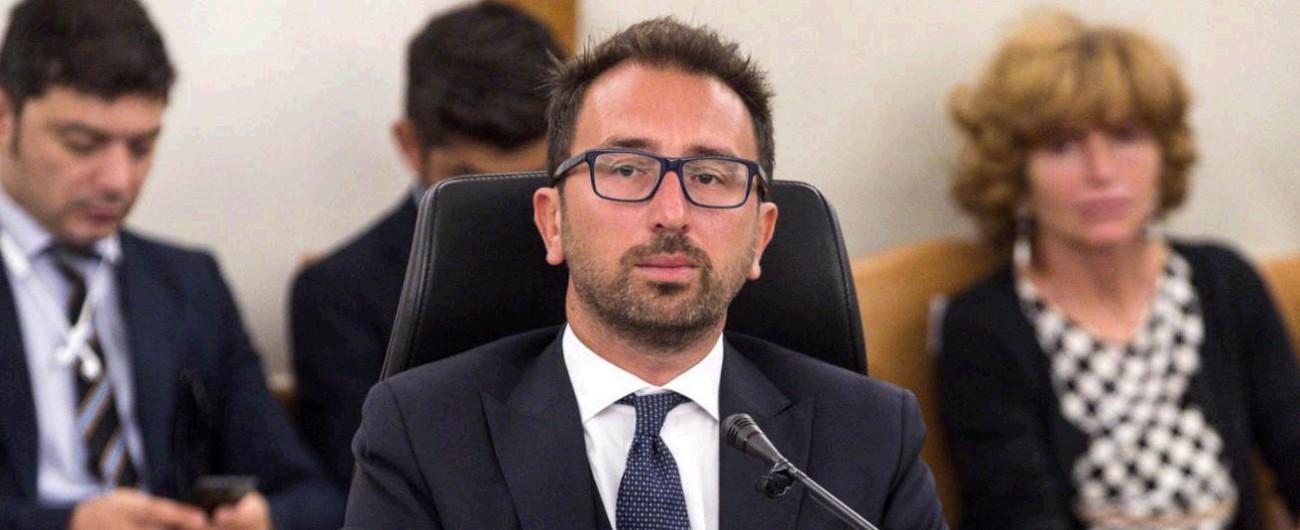 Terrorismo, verso due richieste di estradizione alla Francia per Narciso Manenti e Raffaele Ventura