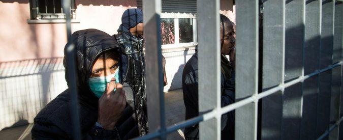 Latina, hanno sostituito i migranti ai tossicodipendenti. E lo hanno fatto per soldi
