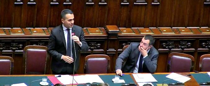 """Ilva, Di Maio: """"Anac ci dà ragione. La gara è stata un pasticcio, colpa dello Stato. L'offerta di Acciaitalia era migliore"""""""