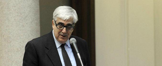 Milano, procura ricorre contro assoluzione di Massimo Ponzellini (ex Bpm) per associazione a delinquere