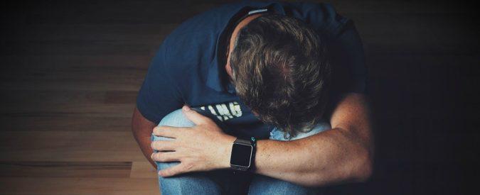 Ho difeso un padre cancellato dalla vita di suo figlio