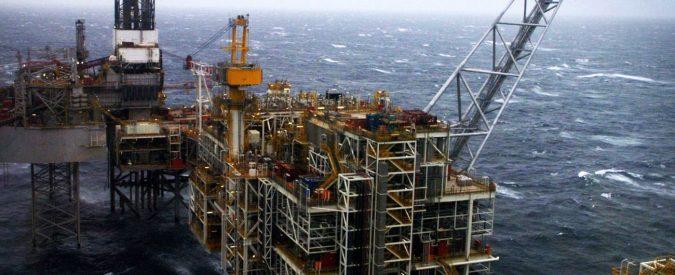 """Financial Times. Turchia, Europa, Medio Oriente: la """"guerra"""" per il gas di Cipro"""