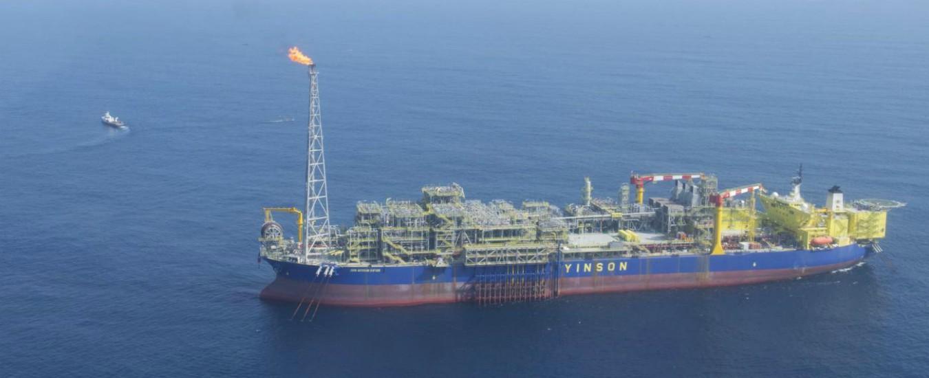 Egitto, Eni scopre Noor: 'Più grande giacimento di gas del Mediterraneo'. La verità su Regeni si allontana