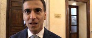 """Whistleblowing, Franzoso: """"Nel privato la protezione per chi denuncia è inesistente, governo intervenga"""""""
