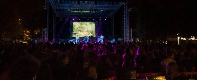 IndieRocket, Funambolika, Jazz e Paesaggi Sonori. Quattro eventi per una grande Pescara