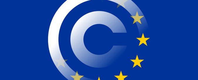 Riforma Ue copyright, cinque fake-news da sfatare nel dibattito tra pro e contro