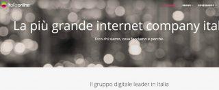 Italiaonline, accordo raggiunto: nessun esubero, 400 dipendenti per sei mesi in cassa integrazione. Di Maio: 'Controllerò'