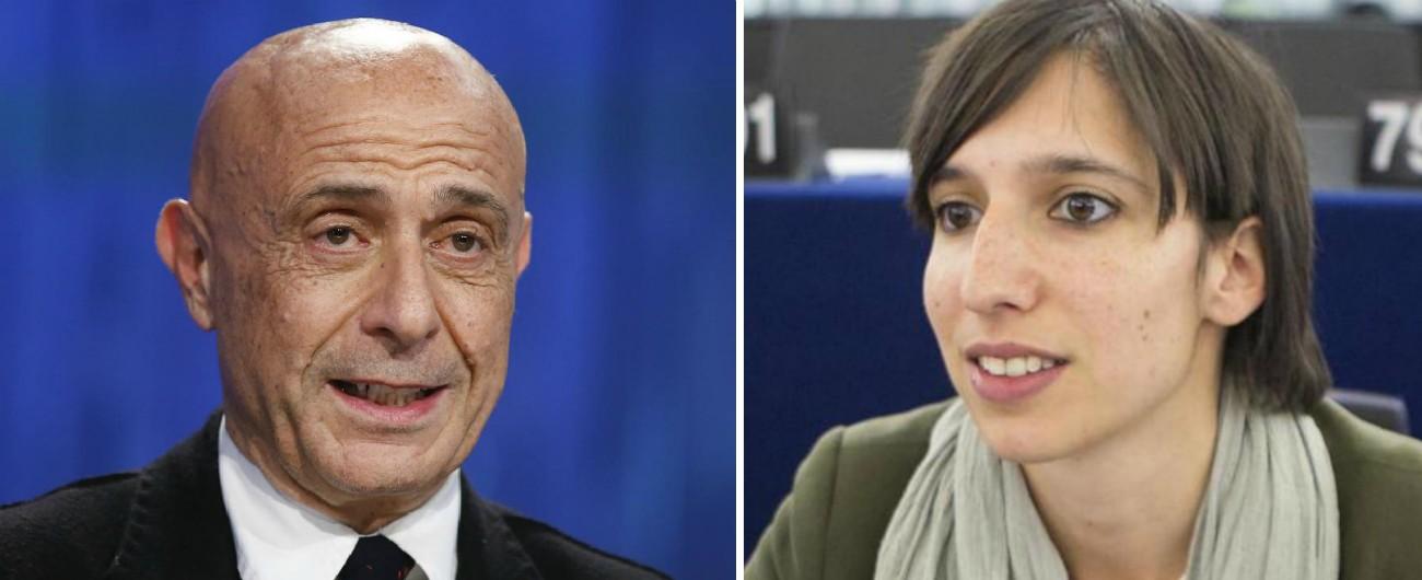 Vertice Ue sui migranti, Schlein: 'Italia sconfitta, vince Orban'. Minniti: 'Cambio del trattato di Dublino è un macigno'