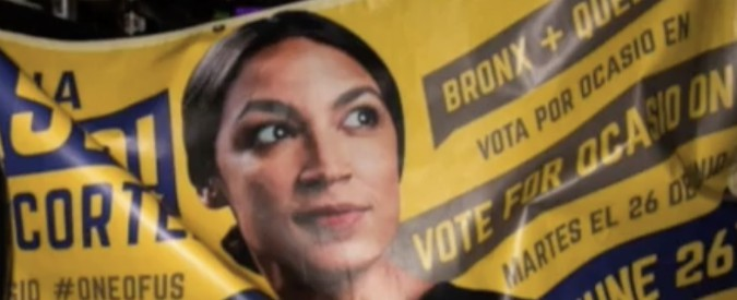 Elezioni Usa 2018: il superconservatore, la transgender, la musulmana. Il mosaico dei democratici per riprendersi da Trump