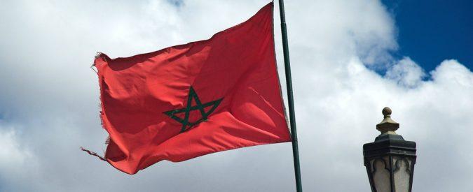 Marocco, condanne fino a vent'anni per chi ha protestato nella regione del Rif